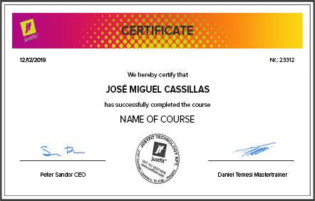 https://justfitart.com/wp-content/uploads/2020/01/certificate.jpg