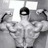 Rashid Moumen - Saudi-Arabien