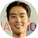 Juhwan (Jason) Hwang - South Korea
